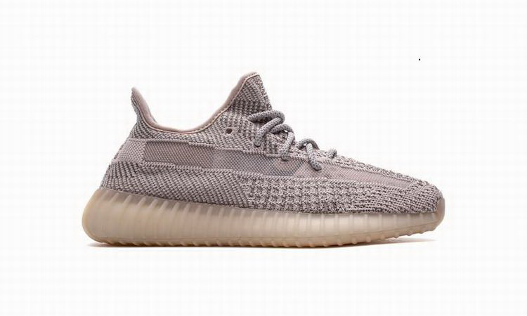 "Adidas Yeezy Boost 350 V2 ""Synth"" (FV5666) Reflective Online Sale"
